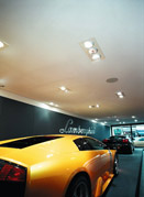 lamborghini-showroom-2.jpg