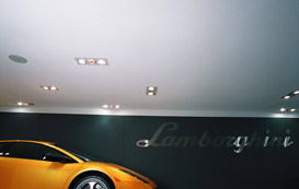 lamborghini-showroom-4.jpg